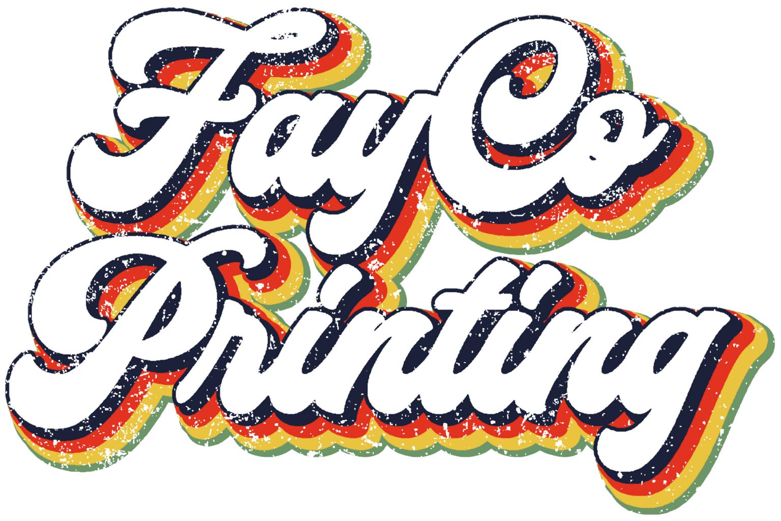 Fayco Printing